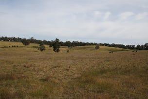 585 Bullumwaal Road, Mount Taylor, Vic 3875