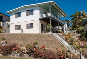 21 The Esplanade, Barney Point, Qld 4680
