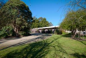 530 Church Road, Hazelwood North, Vic 3840
