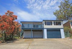 73 Sandy Point Road, Corlette, NSW 2315