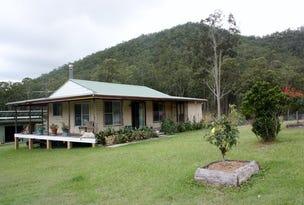 267 Washpool Creek Road, Booral, NSW 2425