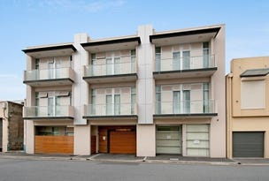92 Gray street, Adelaide, SA 5000