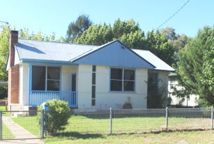 184 Thompson Street, Cootamundra, NSW 2590