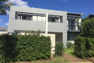 4 Perkins Avenue, Newington, NSW 2127