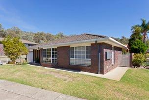 1/10 Harvey Court, Glenroy, NSW 2640