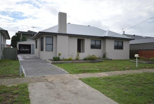 244 Dunbar St, Stockton, NSW 2295