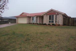 41 Nioka Drive, Highfields, Qld 4352