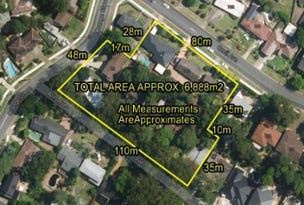 121 Cecil Avenue, Castle Hill, NSW 2154