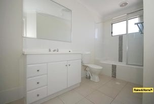 47/54-56 47/54-56, Frenchs rd, Petrie, Qld 4502