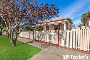 18 Rosetta Street, Glanville, SA 5015
