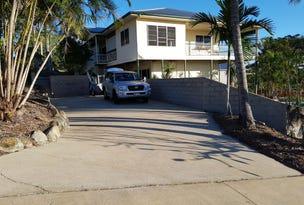21 Ian Wood Drive, Dolphin Heads, Qld 4740