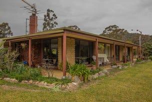 226 Old Mill Road, Wolumla, NSW 2550