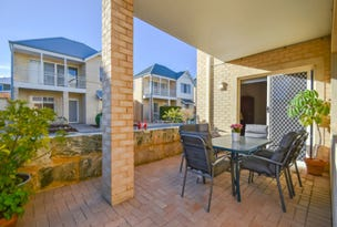 132/7 Honiara Way, Mindarie, WA 6030