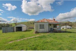 102 Gilmandyke Road, Rockley, NSW 2795