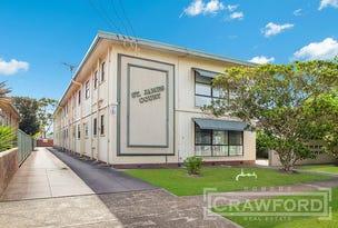 11/94 St James Road, New Lambton, NSW 2305