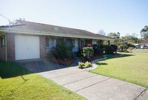 14 Reid Drive, Coffs Harbour, NSW 2450