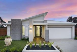 Lot 114 Feathertop Street, Altitude Aspire, Terranora, NSW 2486