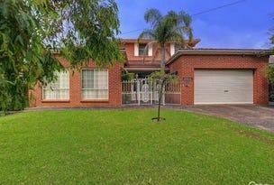 30 Ramsay Road, Pennant Hills, NSW 2120