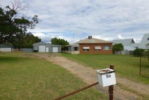 80 Peak Hill Road, Parkes, NSW 2870