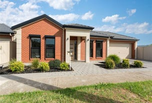 1B Broadford Crescent, Findon, SA 5023