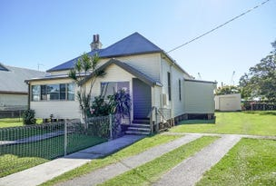 20 River Street, Harwood, NSW 2465
