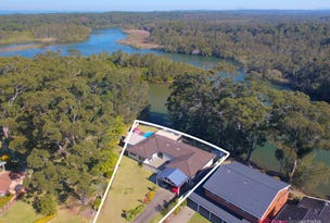13 David Watt Close, Sawtell, NSW 2452