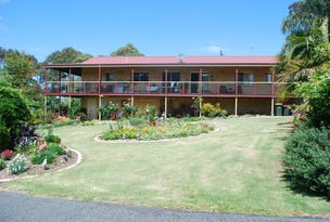 232 Bald Hills Road, Bald Hills, NSW 2549