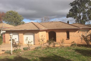 32 Binni Creek Road, Cowra, NSW 2794