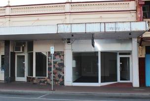 198 Fitzgerald St, Northam, WA 6401
