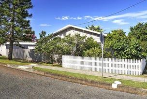 77 Hill Street, Port Macquarie, NSW 2444