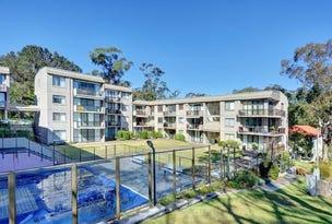 23/34 Magnus Street, Nelson Bay, NSW 2315