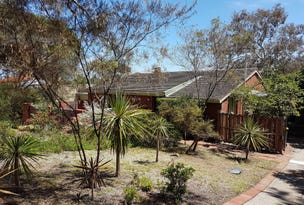 21 Patey Street, Campbell, ACT 2612