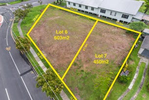 Lot 7, 42 Oates Parade, Northgate, Qld 4013