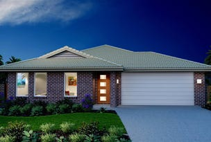 Lot 700 Jindalee Crescent, Carrington Heights, South Nowra, NSW 2541