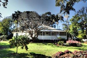 18 Dibbs Street, Coraki, NSW 2471