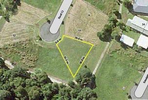 Lot 23, 13 Reef Close, Mission Beach, Qld 4852