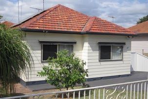Roselands, address available on request