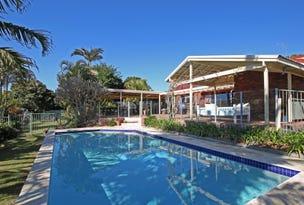 10 Figtree Drive, Casino, NSW 2470