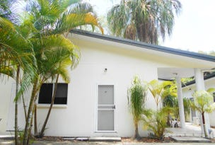 L19/40 Captain Cook Drive, Agnes Water, Qld 4677