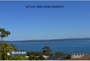2 Wollomi Avenue, Nelson Bay, NSW 2315
