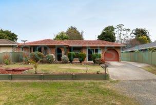 28 Tuggarah Street, Wyee, NSW 2259