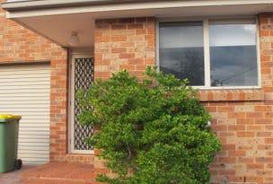 1/14 Donnison Street, Gosford, NSW 2250