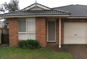3a Garlick Street, Kariong, NSW 2250