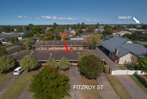 7/110 Fitzroy St, Sale, Vic 3850