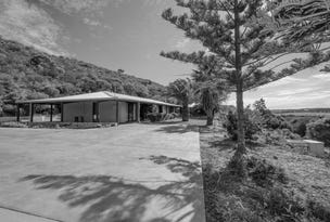 1443 Company Road, Greenough, WA 6532