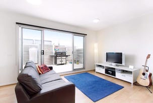 6/4 The Strand, Chelsea, Vic 3196