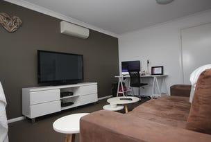 40/75 Abbott Street, Wallsend, NSW 2287