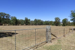Lot 1 & 2 Stoney Creek Road, Myrtleford, Vic 3737