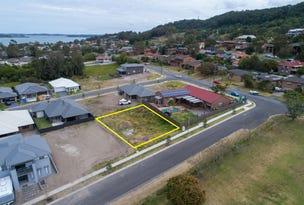 4 Olsen Crescent, Warners Bay, NSW 2282