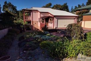 41 Coila Avenue, Tuross Head, NSW 2537